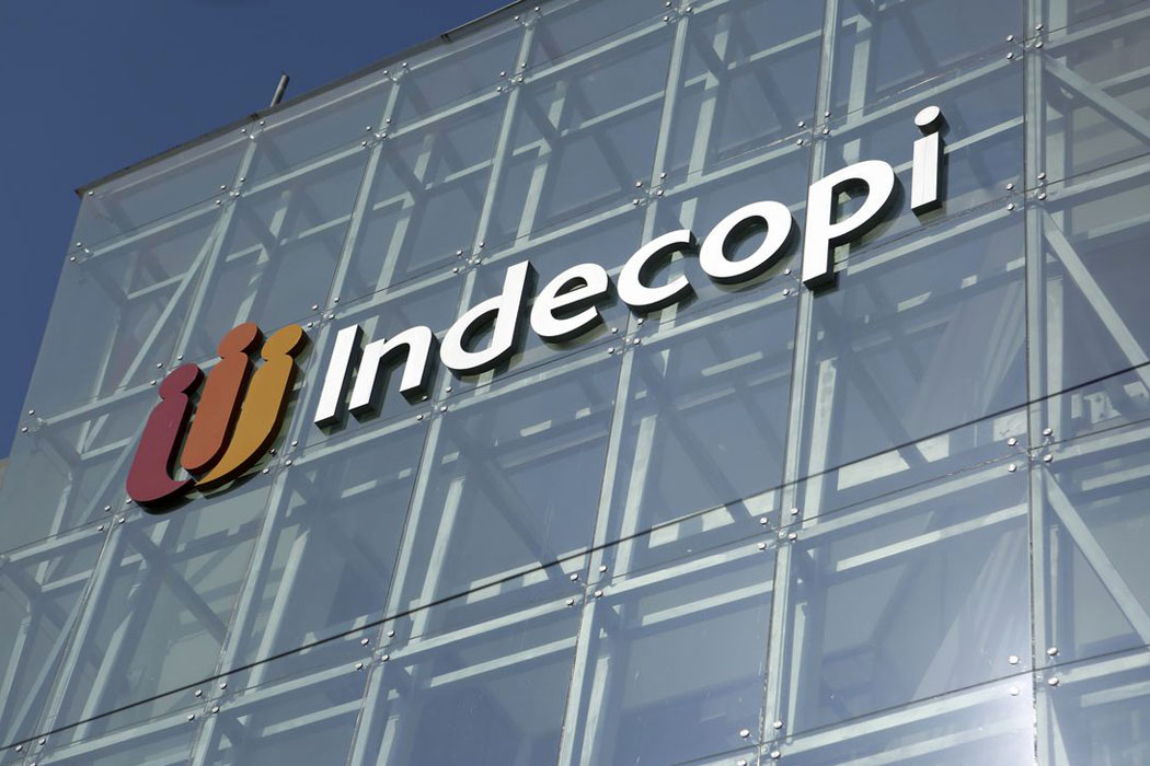 Comments on the Institutional Working Paper of INDECOPI N° 001-2020: INDECOPI's proposals to strengthen the enforcement of Intellectual Property Rights