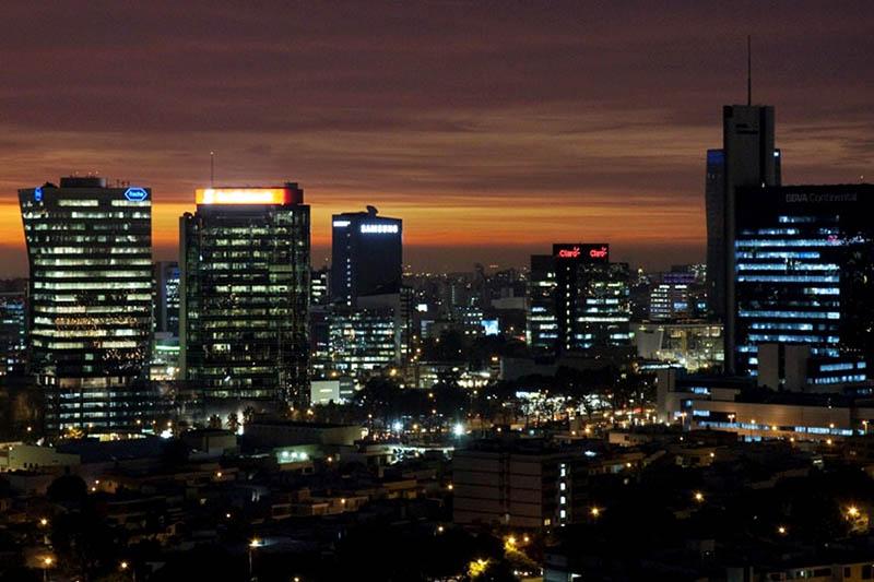 Derecho de marca en Perú: ¿Cómo es el procedimiento de registro de una marca?