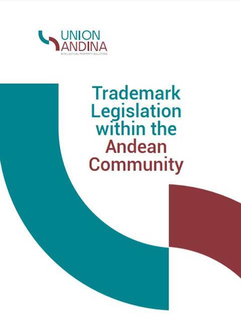 IR Global Guide Trademark Copyright