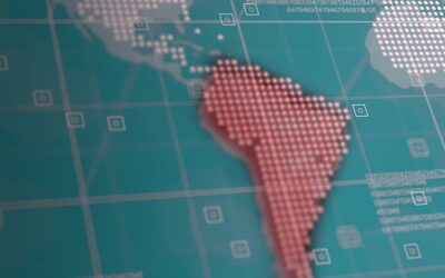 Global Innovation Index in Latam: 3 key actions for Peru