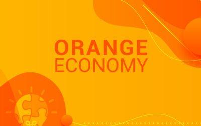 Orange economy: How much do creative industries produce in Peru?