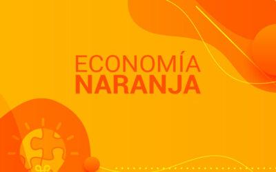 Economía naranja: ¿Cuánto producen las industrias creativas en el Perú?